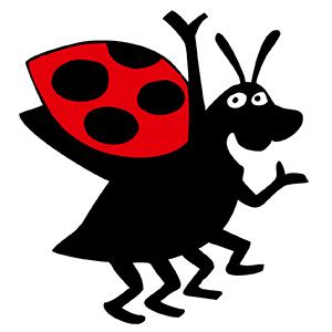 Umalleskümmerkäfer